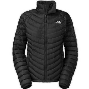 The North Face Thunder Down Jacket
